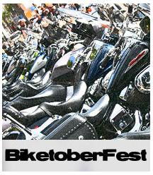 biketober